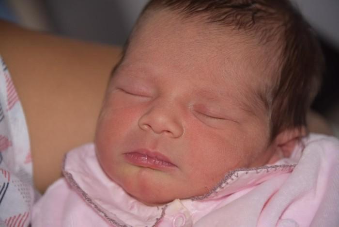 bebe-amel-1509162