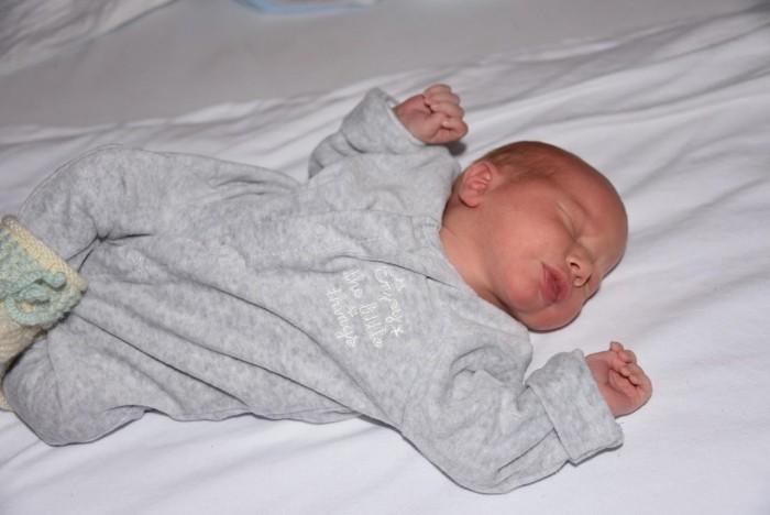 bebe lohan 0309165