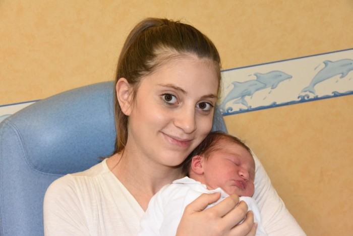 bebe-lucie-2709164