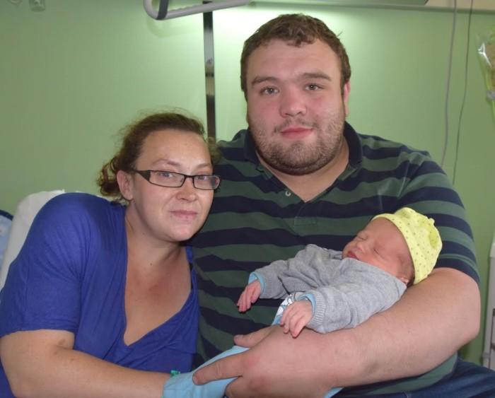 bebe-luka-2409163