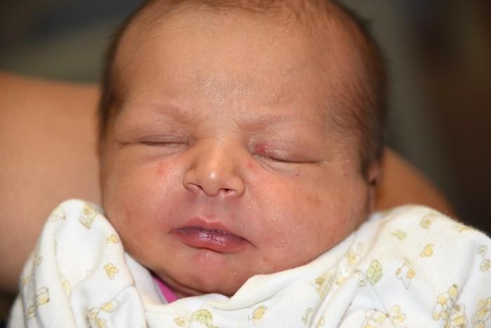 bebe-nael-1409162