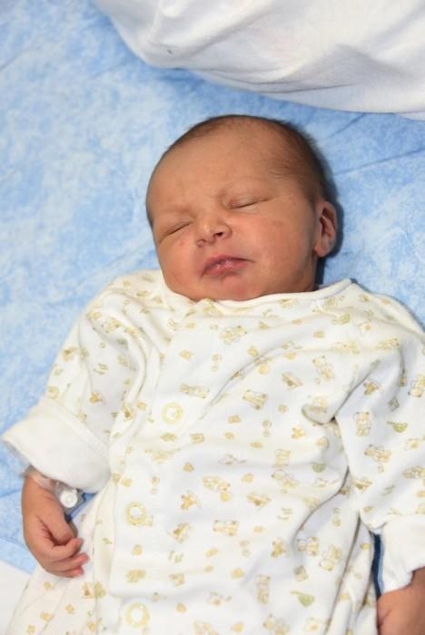 bebe-nael-1409164