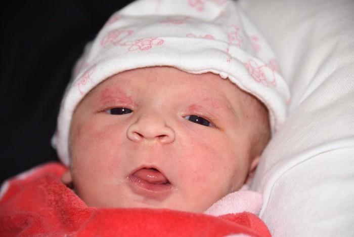 bebe-shiva-3009162