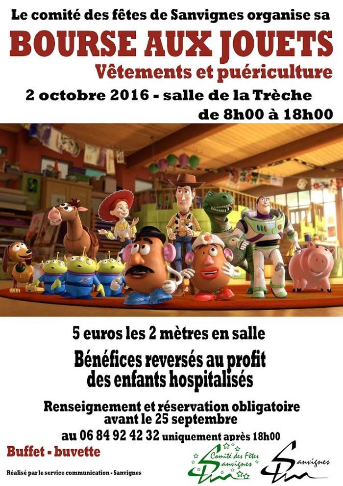 bourses-au-jouets-1209162