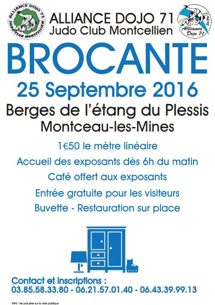 broc-2409162