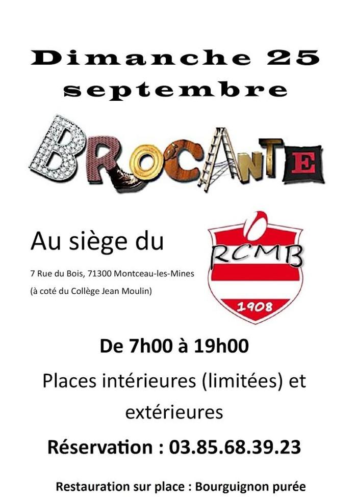 broc-rcmb-2109163