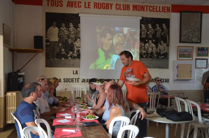 broc-rugby-2609169