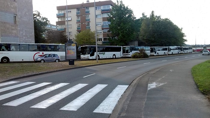 bus-21-09-16