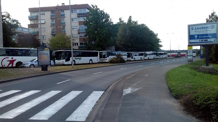bus-21-09-161