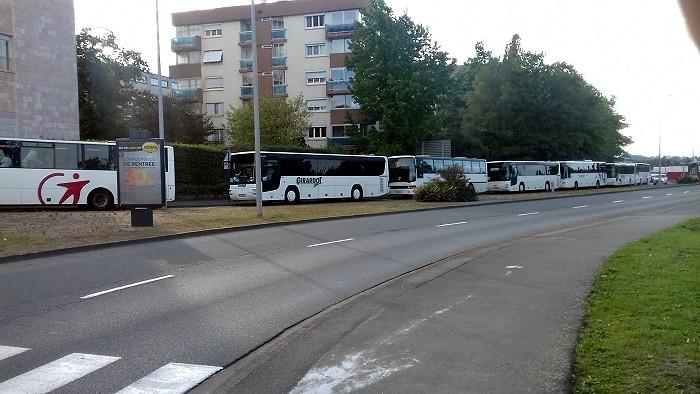 bus-21-09-162