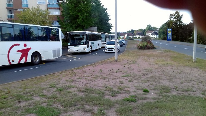 bus-21-09-163
