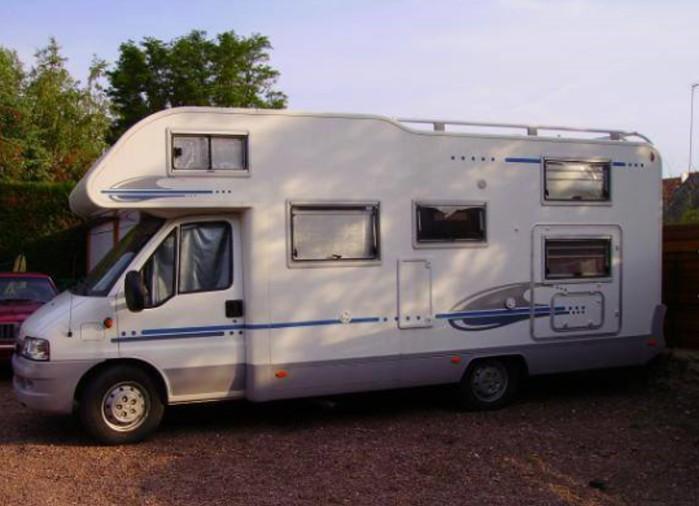 camping-car-2009167