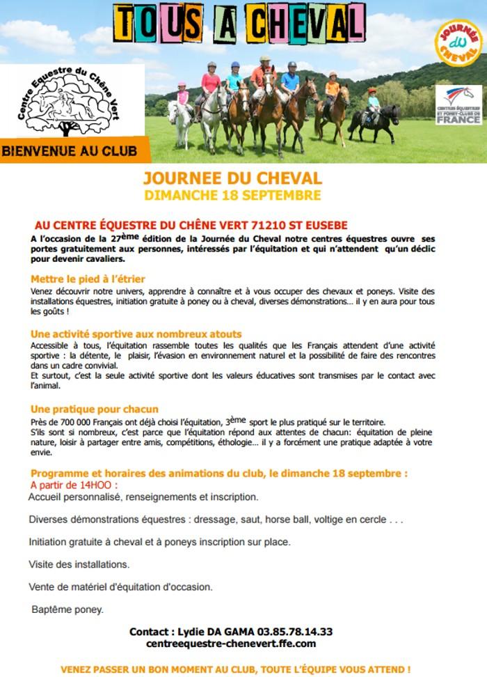 cheval-sanvignes1709162