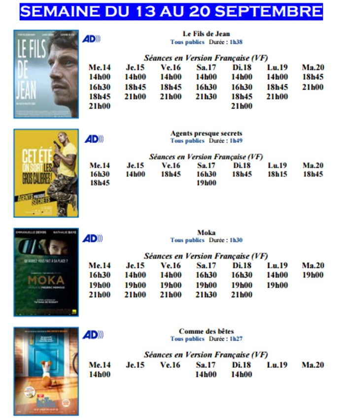 cine-ples-1409163