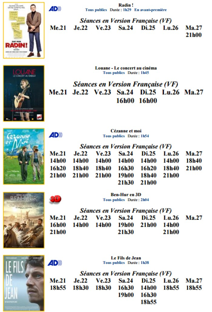 cine-ples-2109164