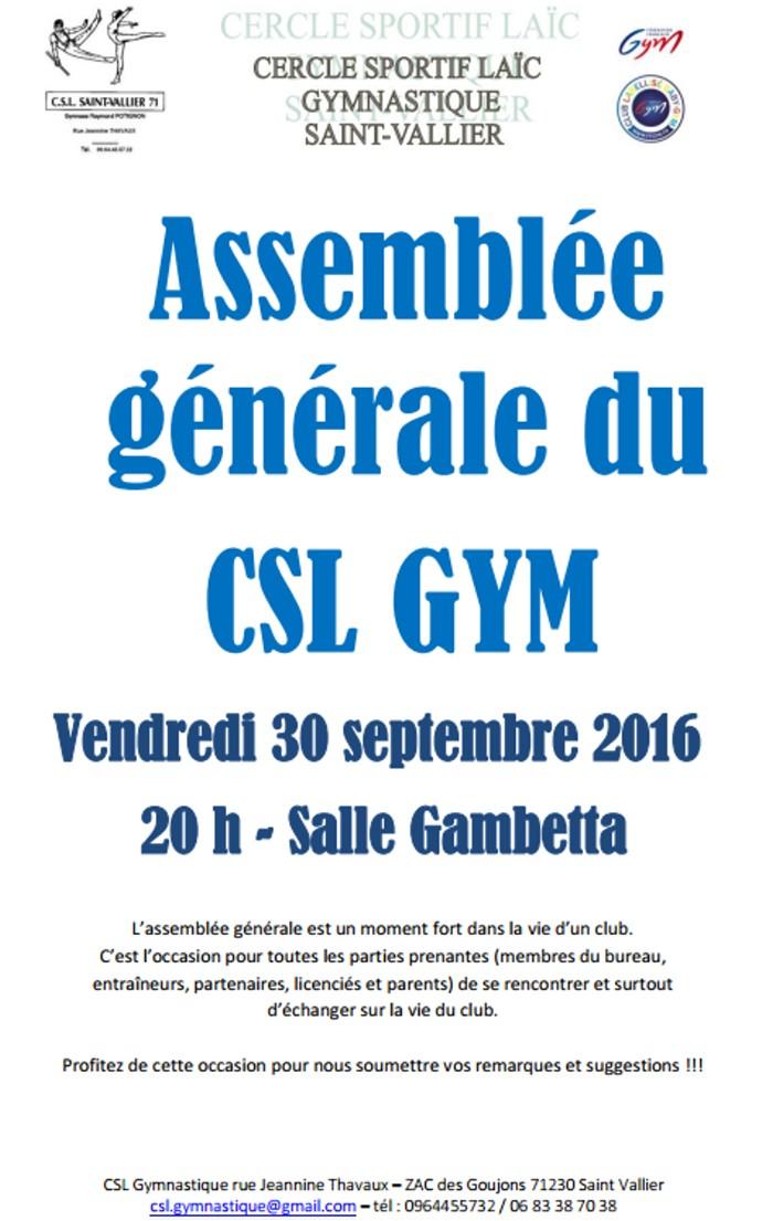 cl-gym-2009162