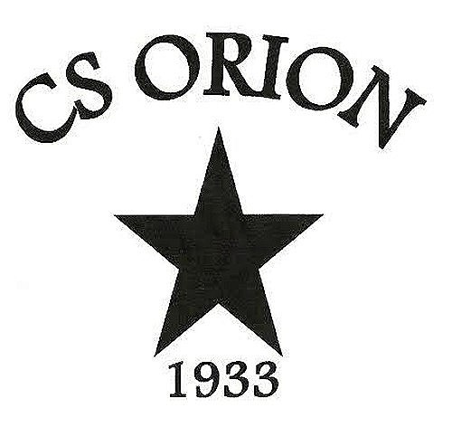 cs-orion