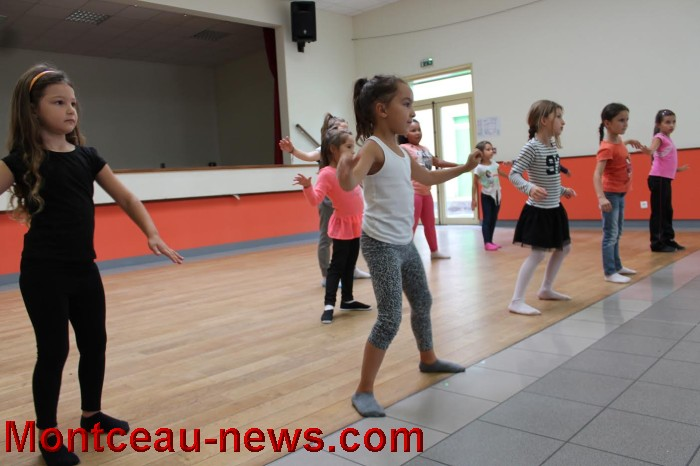 danse-1709163