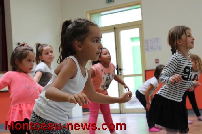danse-1709165