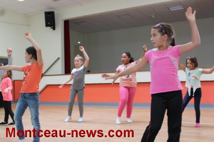 danse-1709166