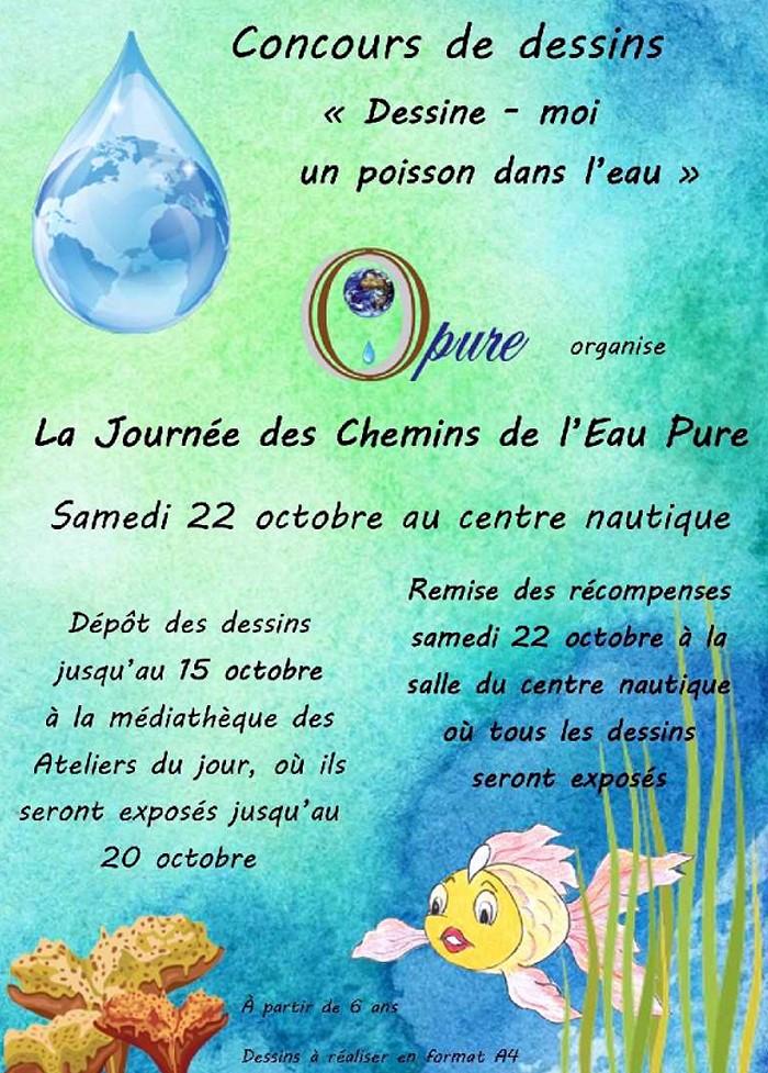 dessin-24-09-16