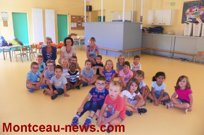 ecole st val 0209162