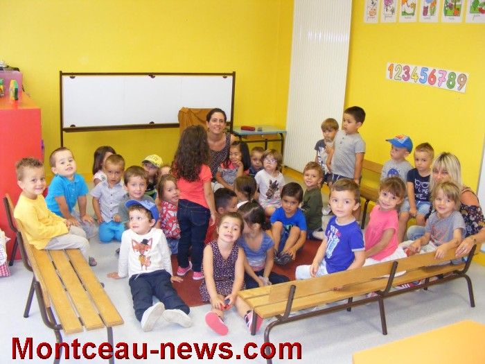 ecole st val 0209165
