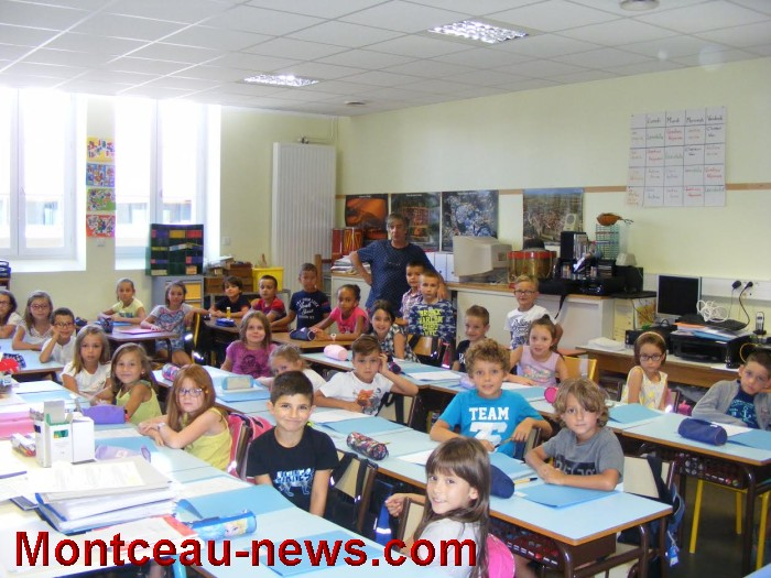 ecole st val 0209167