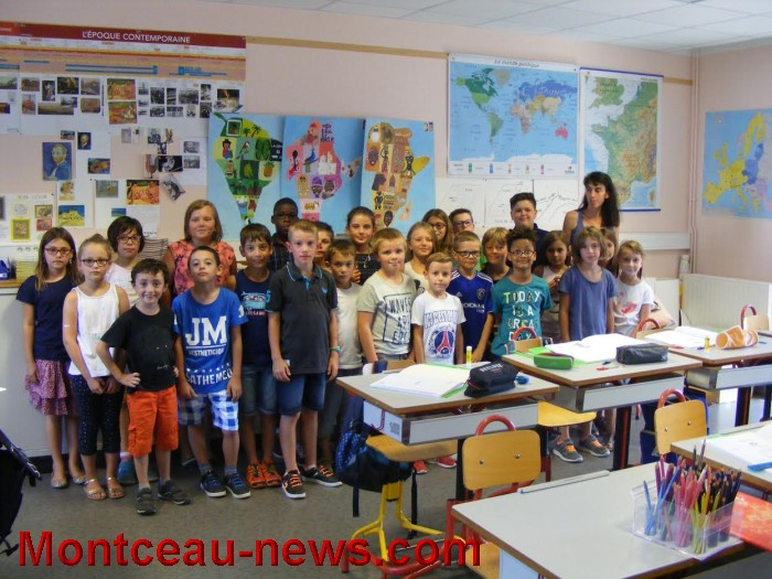 ecole st val 0209168