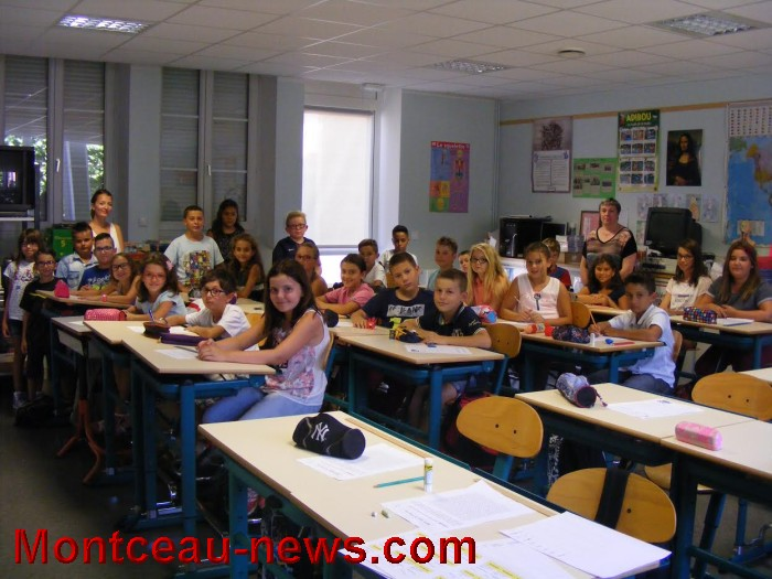 ecole st val 0209169