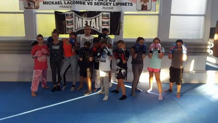 fight-1609162