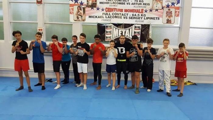 fight-1609166