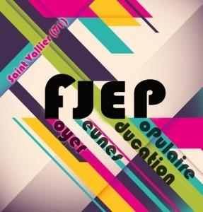 fjep logo