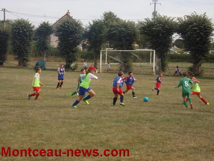 foot toulon 0709162