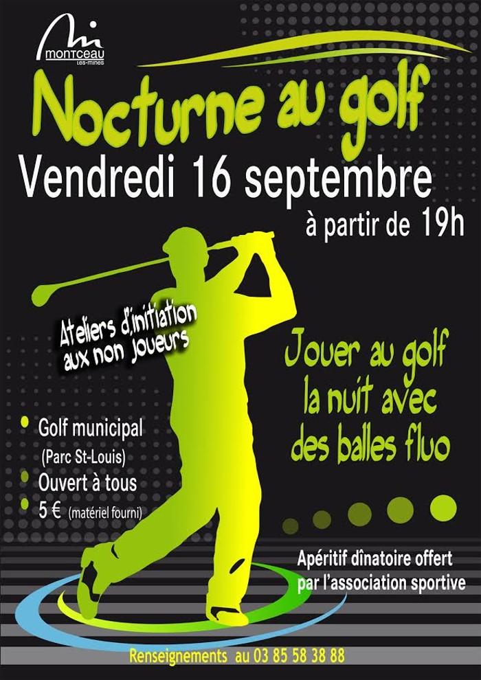 golf-1309162