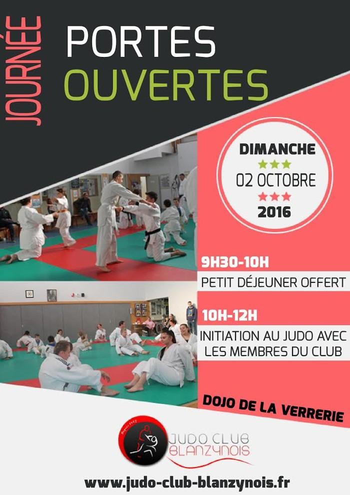 judo-2809162