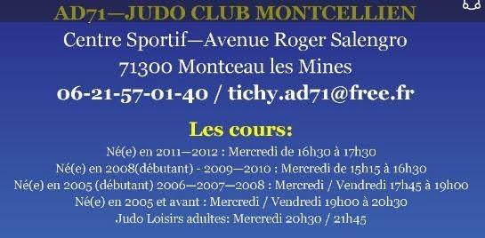 judo m 0309164