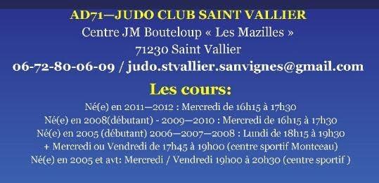 judo m 0309167