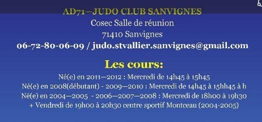 judo m 0309168