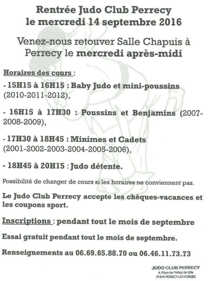 judo-perrecy-1309162