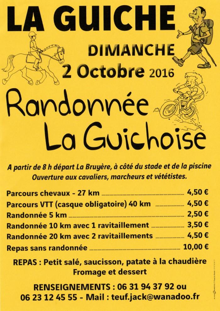 la-guiche-2909162