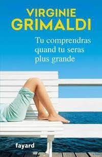 livre-1509166