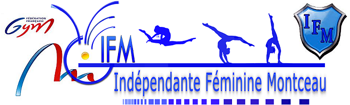 logo-ifm-10-09-16