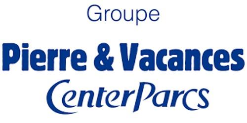 logo-pierre-vacances-23-09-16