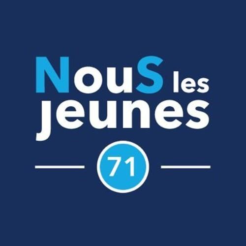 logo-nous-les-jeunes-71-19-09-16