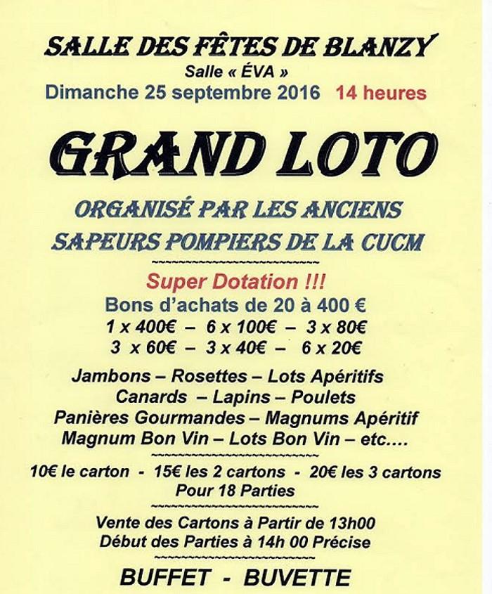 loto-17-09-16