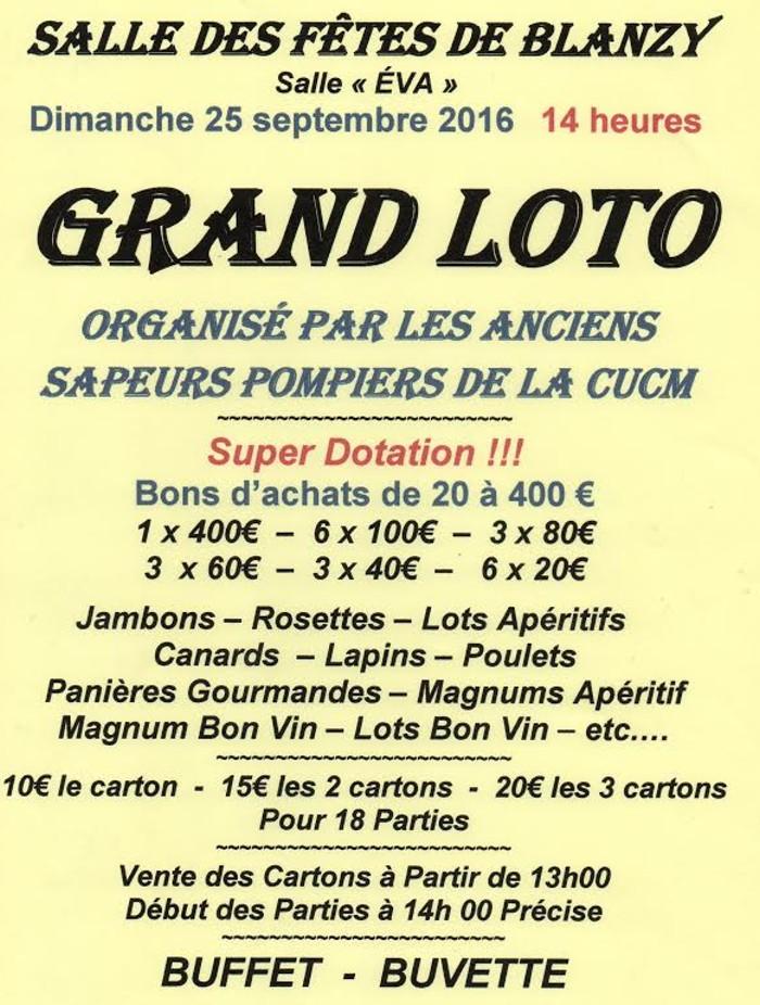 loto-blanzy-0909162