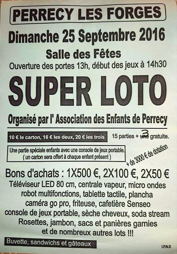 loto-perrecy-1909162