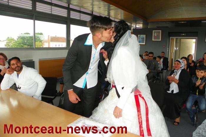 mariage-b-18091611