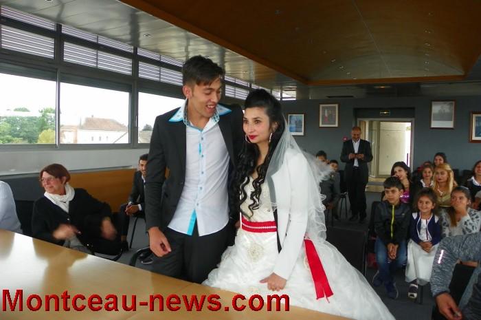 mariage-b-1809164